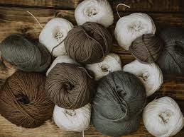 The guide to wool